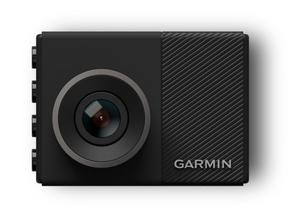 Garmin Dash Cam 45, Full HD, 2,1 MP, 30 fps, LCD, 5,08 cm (2 Zoll), MicroSD (TransFlash),MicroSDHC