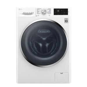 LG Waschtrockner F 14WD 84TN2, 8 kg Waschen, 4 kg Trocknen