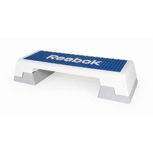 Reebok Step Stepper - Farbe: Blau; RAEL-11150BL