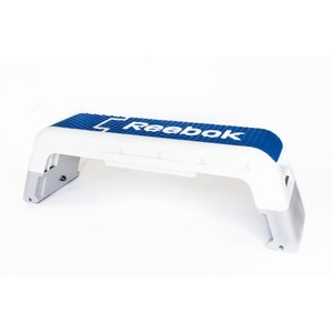 Reebok RAEL-40170BL Deck Hantelbank ; Farbe: Blau
