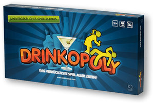 Drinkopoly (deutsch)