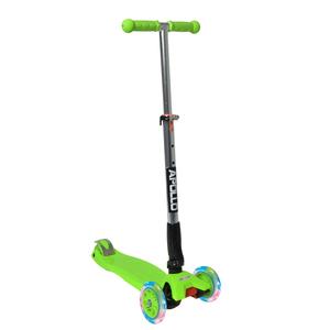 Apollo Fun-Scooter Kinderroller Kinderscooter