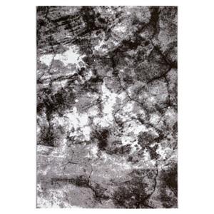 Teppich Barcelona Grau ca. 160 x 230 cm