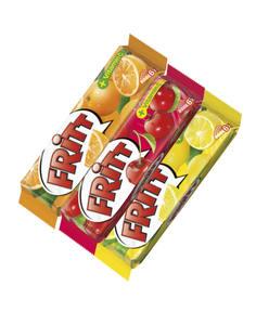 Trumpf Fruchtfritt