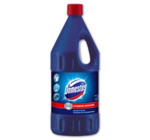 DOMESTOS Hygienereiniger