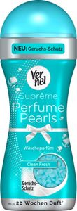 Vernel Supreme Pearls Clean Fresh 260g