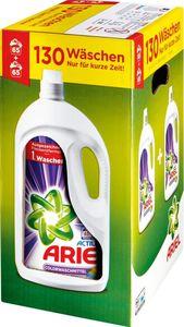 Ariel Colorwaschmittel Flüssig - 130WL