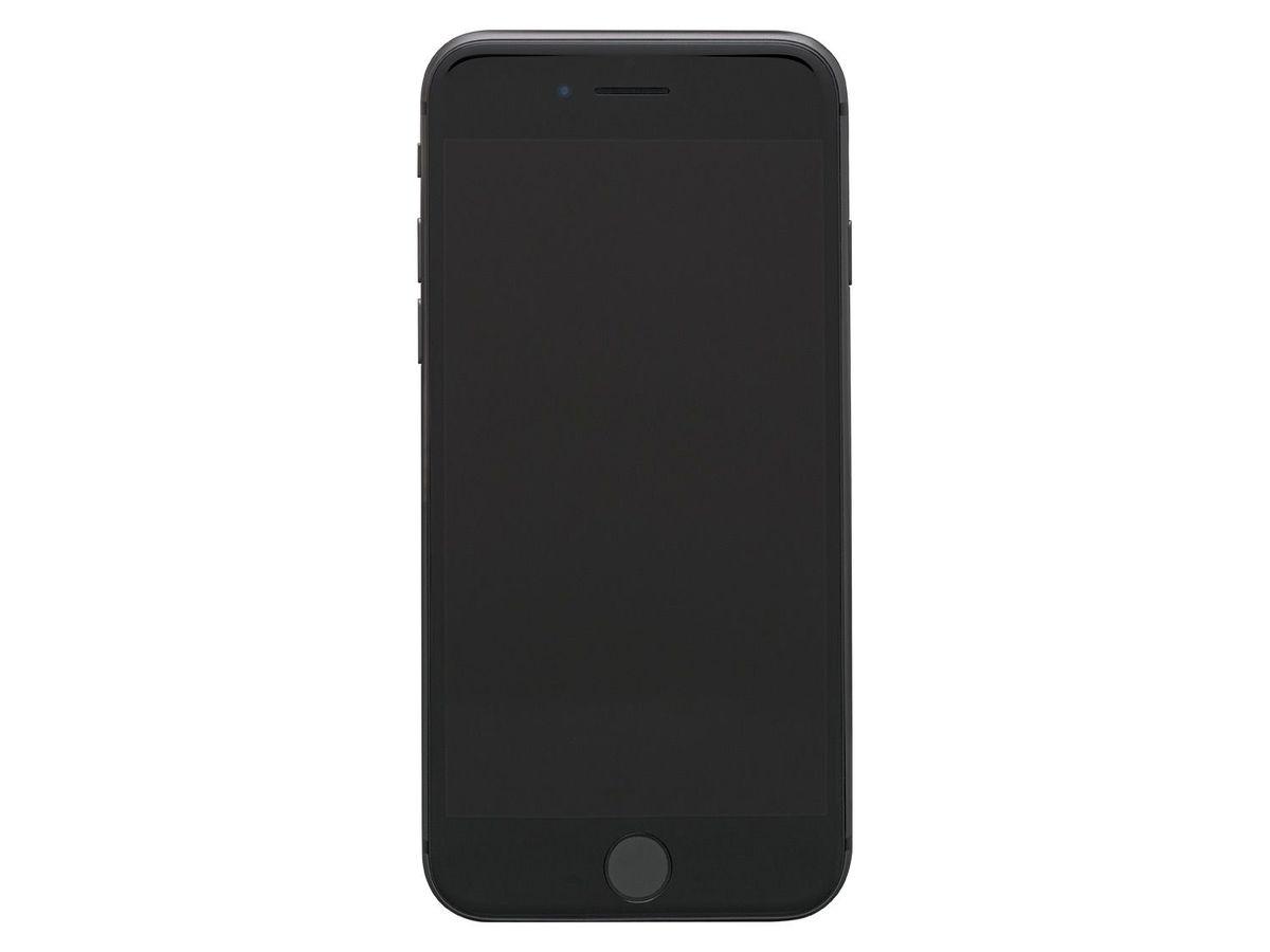 Bild 1 von Apple Iphone 8, 64GB