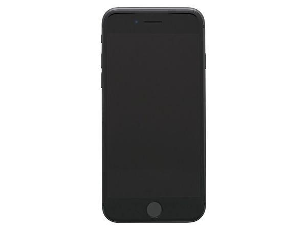 Apple Iphone 8, 64GB