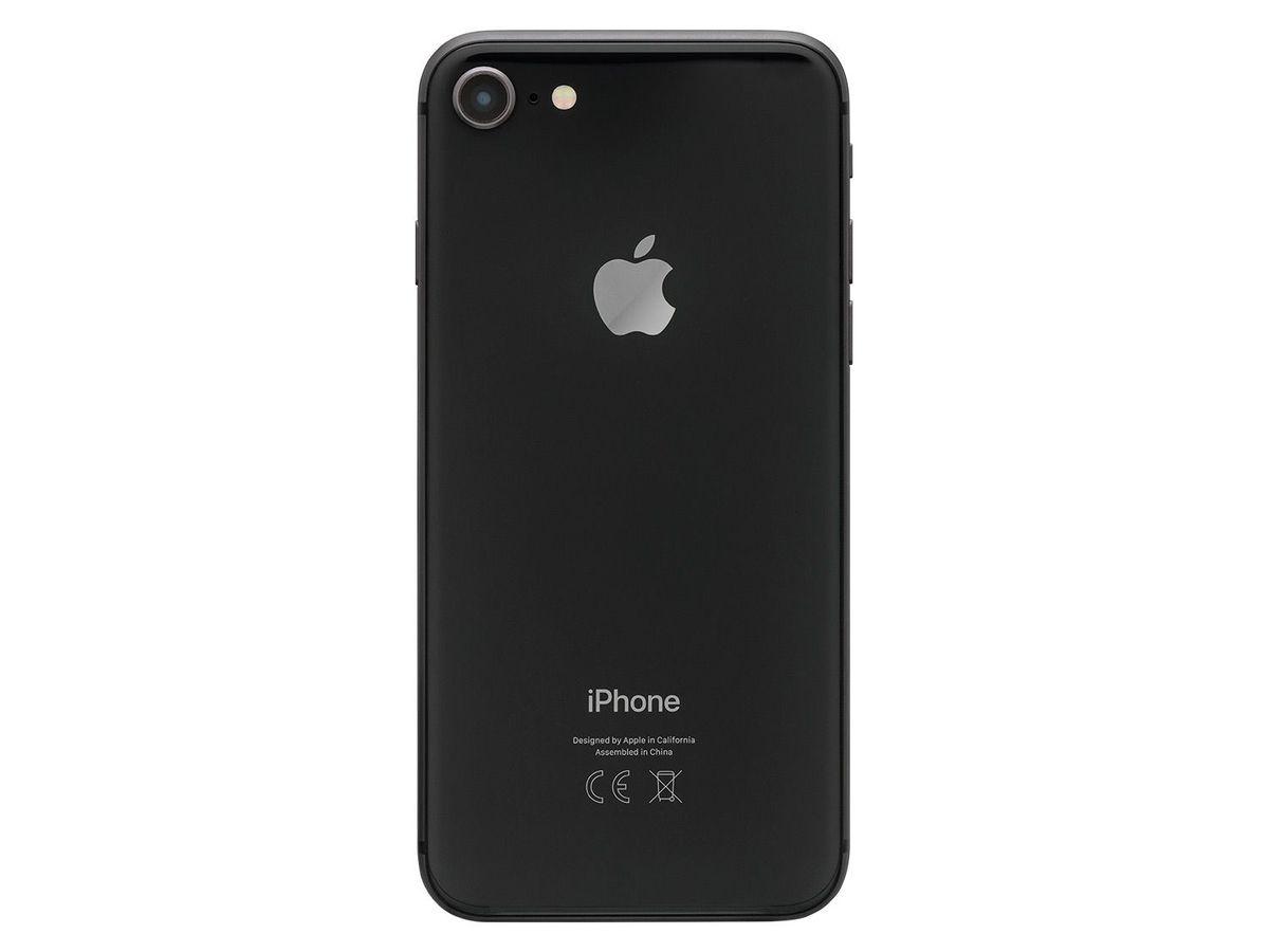 Bild 2 von Apple Iphone 8, 64GB