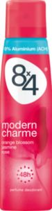 8x4 SPRAY Modern Charme, 150ml