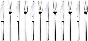 WMF Nuova Steakbesteck-Set 12-teilig