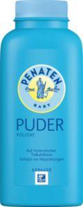 Penaten® Puder 100ml