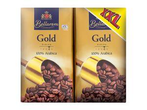 Kaffee Gold XXL