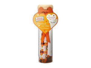 Ferrero Flaschenpost
