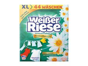 Weißer Riese Pulver XL