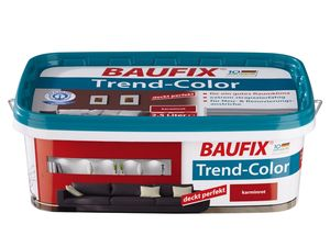 BAUFIX Trend-Color 2,5 l