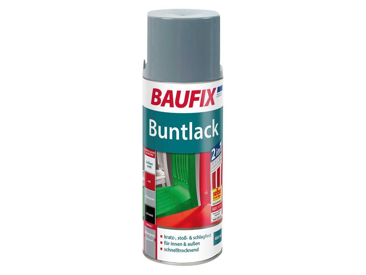 Bild 2 von BAUFIX Buntlack