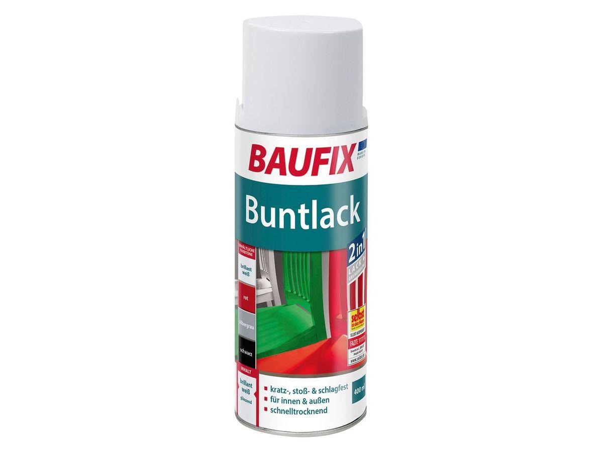 Bild 5 von BAUFIX Buntlack