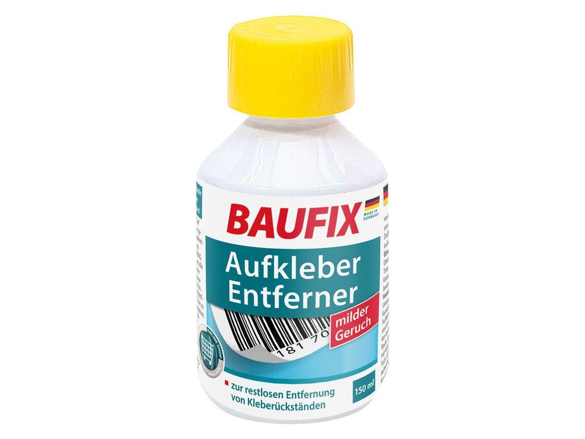 Bild 2 von BAUFIX Entferner