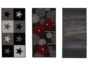 MERADISO® Fußmatte 67 x 140 cm