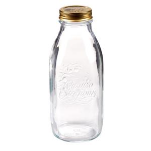 Flasche ''Quattro Stagioni'' 1000 ml