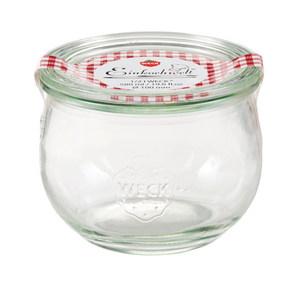 Weck Einmachglas 500 ml