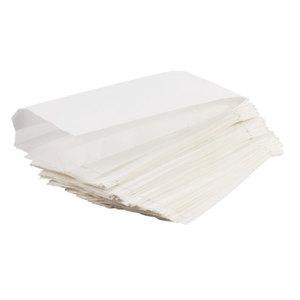 Quickpack Butterbrotbeutel 100 Stück