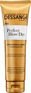 Dessange Haarkur Perfect Blow Dry