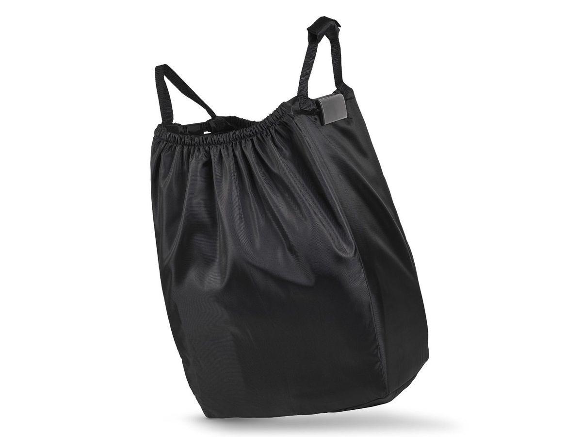 Bild 1 von TOPMOVE® Einkaufswagentasche