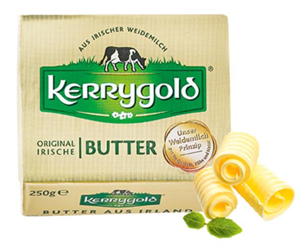 Kerrygold®  Original irische Butter