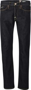 REPLAY Herren Jeans Waitom Slim Finish Denim, Länge 32, W30