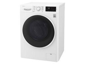 LG Waschmaschine F14WM7TS2