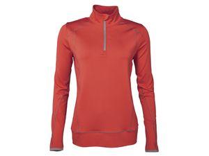 CRIVIT® Damen Skifunktionsshirt