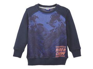 LUPILU® Kleinkinder Jungen Sweatshirt