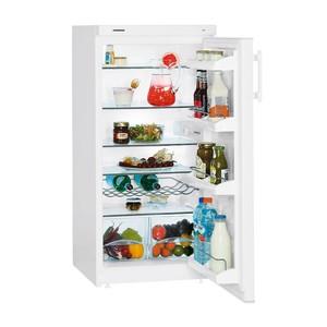 Liebherr K 2330 Kühlschrank