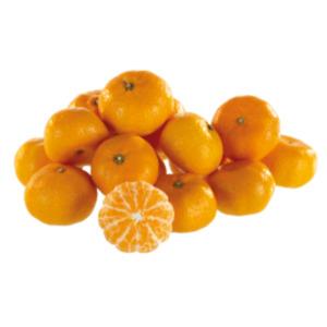 Gut & Günstig  Mandarinen
