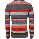 Bild 2 von Gestrickter Herren Sweater
