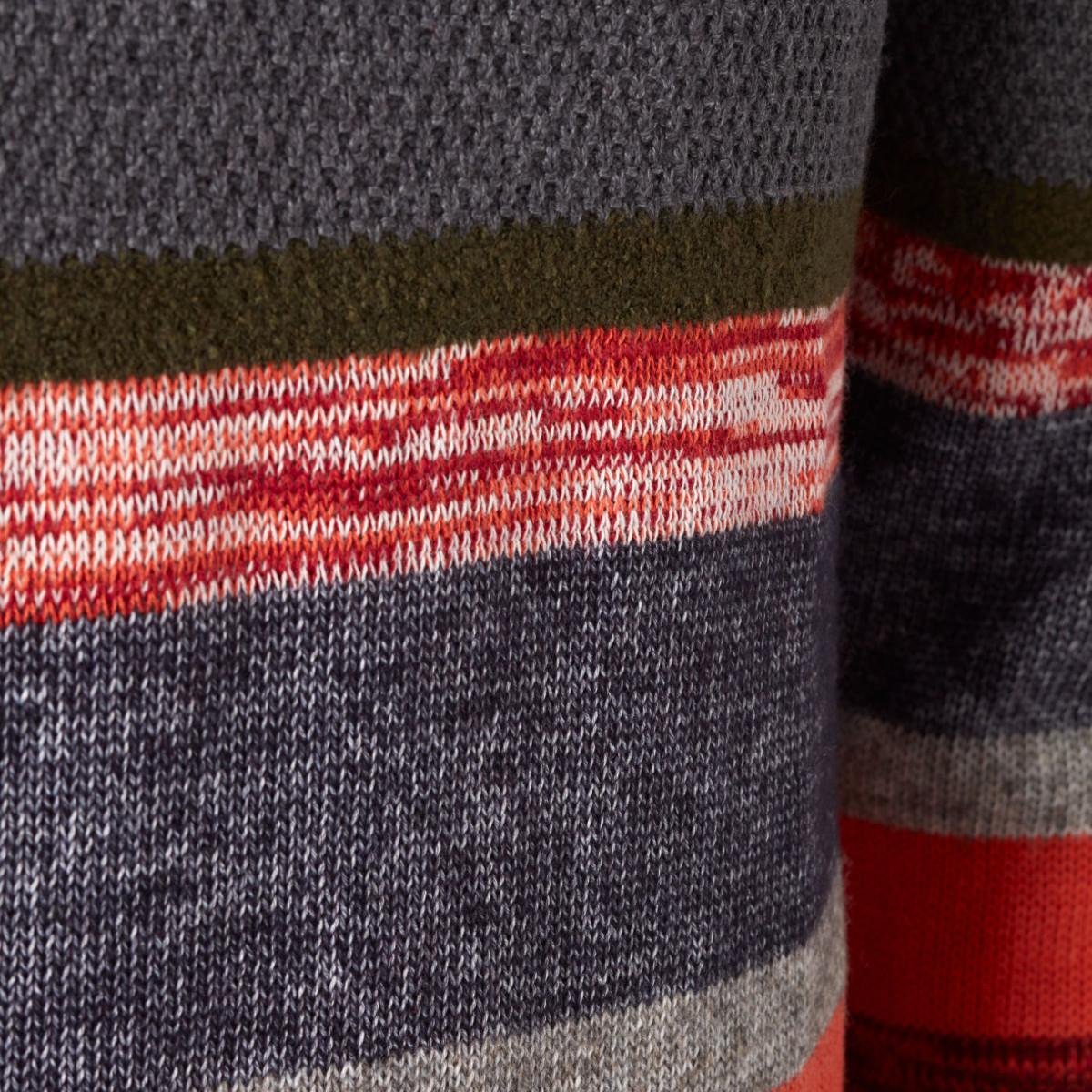 Bild 3 von Gestrickter Herren Sweater