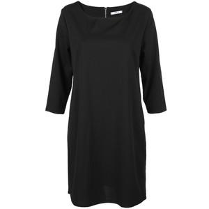 Damen Kleid in schlichter Optik