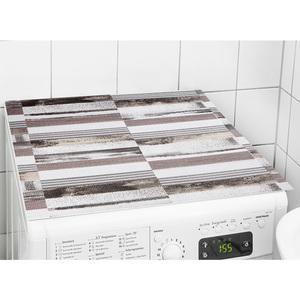 Toptex Waschmaschinen- und Trocknerauflage