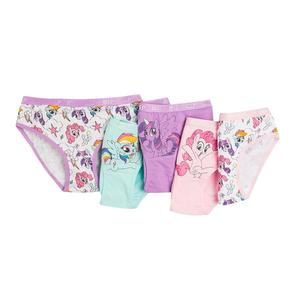 Slip 5er Pack My Little Pony