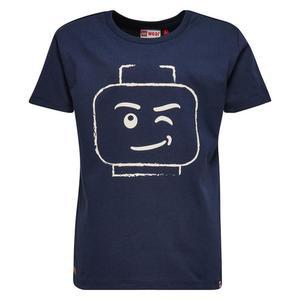LEGO wear T-Shirt für Jungen