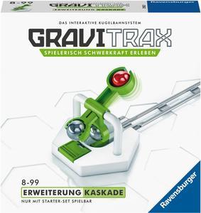 Ravensburger GraviTrax Erweiterung Kaskade