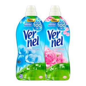 Vernel Weichspüler Classic