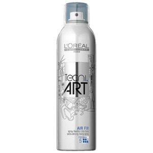 L´Oréal Professionnel Fix  Haarspray 250.0 ml