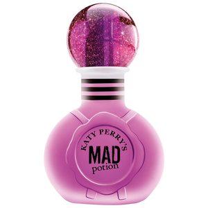 Katy Perry Mad Potion  Eau de Parfum (EdP) 30.0 ml