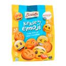 Bild 2 von BISCOTTO     Kekse by emoji