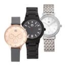 Bild 1 von Armbanduhr