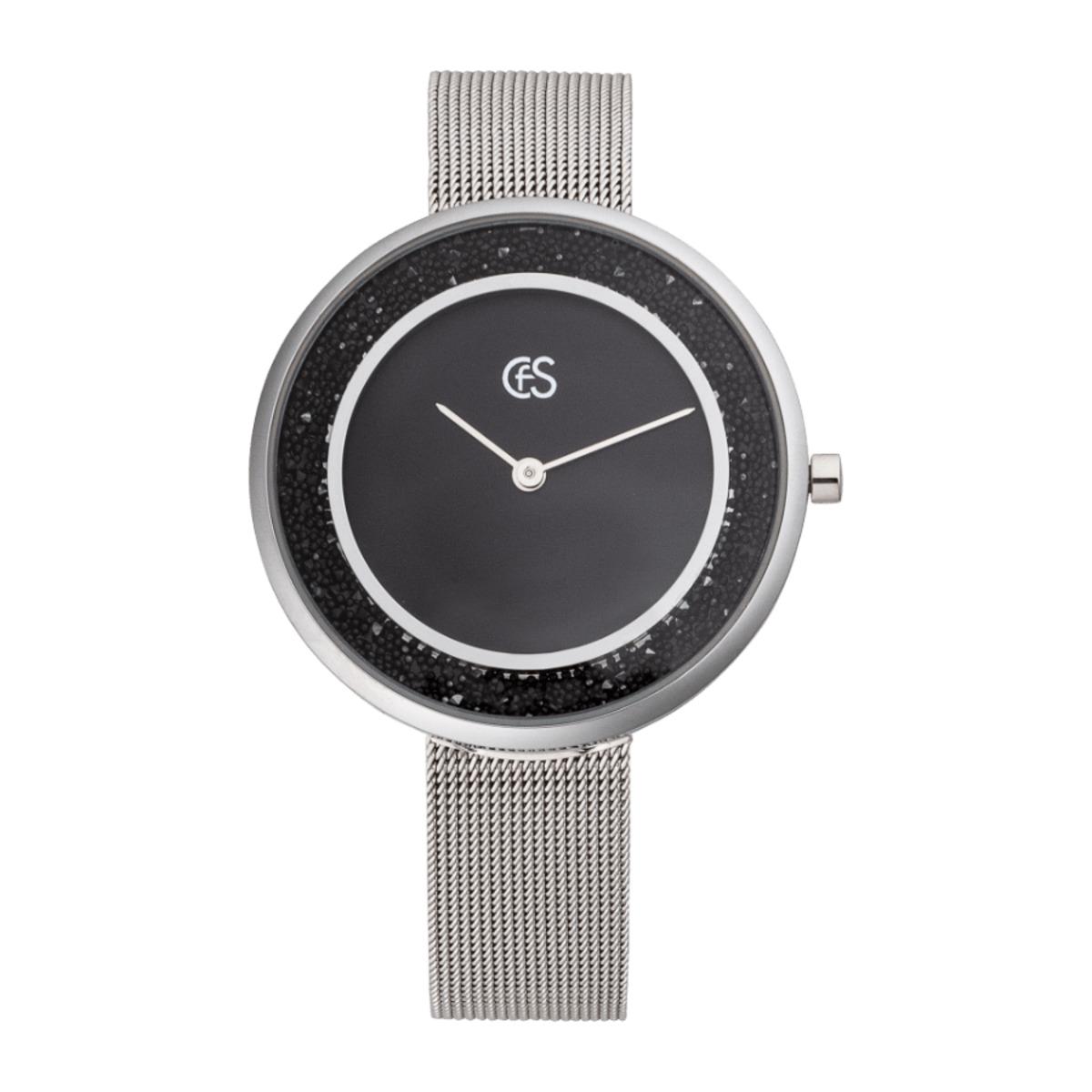 Bild 3 von Armbanduhr